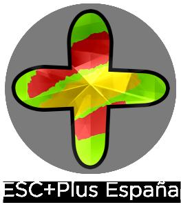 ESC+Plus España
