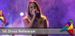 1st_Dress_Rehearsal_tile
