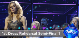 GB_1st_Dress_Rehearsal_Semi1