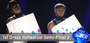GB_1st_Dress_Rehearsal_Semi2