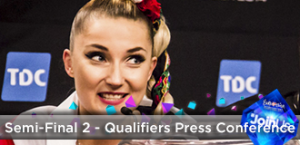 GB_conference_qualifiers_S2