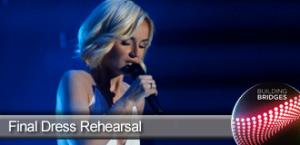 GB_esc15_dress_rehearsal-final
