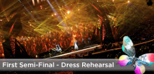 GB_first-dress-rehearsal_13