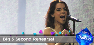 GB_rehearsal_big5