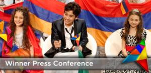 winner_press_conference_2014_tile