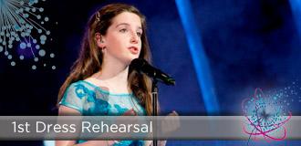 jesc15_1st_Dress_Rehearsal_tile